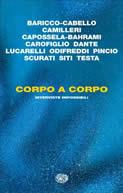 corpoacorpo_thumb