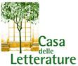 logo_casadelleletterature