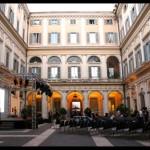 Palazzo Valentini - Provincia di Roma