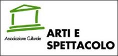 Arti e Spettacolo