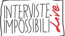 interviste impossibili live 2008 – 10 marzo 2008 – video