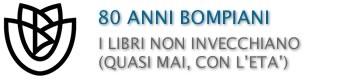 logo_bompiani80_big