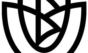 marchio Bompiani