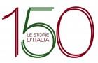 150. Le Storie d'Italia – MARATONA