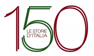 150 - Le storie d'Italia