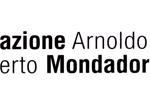 Fondazione Mondadori