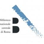 Biblioteca Nazionale di Roma
