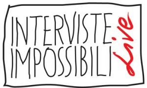 logo_IntervisteImpossibiliL