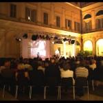 Settembre al Borgo 2009 - 17