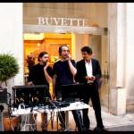 Settembre al Borgo 2009 - 4