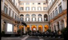 Interviste Impossibili Live 2009 – Palazzo Valentini Provincia di Roma – Photo Gallery