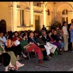 Settembre al Borgo 2009 - 7