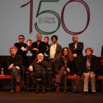 150. Le storie d'Italia - Maratona