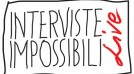 Interviste impossibili live 2008 – 28 aprile – video