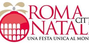 logo_laudenativita_big