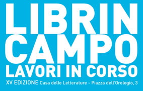 logo_libriincampo_big
