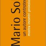 Mario Soldati - Clicca per accedere alla Photo Gallery