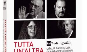 TUTTA-UN'ALTRA-STORIA-thumb