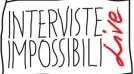 interviste impossibili live 2008 – 10 marzo 2008 – video